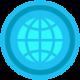 core-icon2-200x200