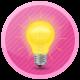 icon web-04