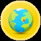 icon web-07